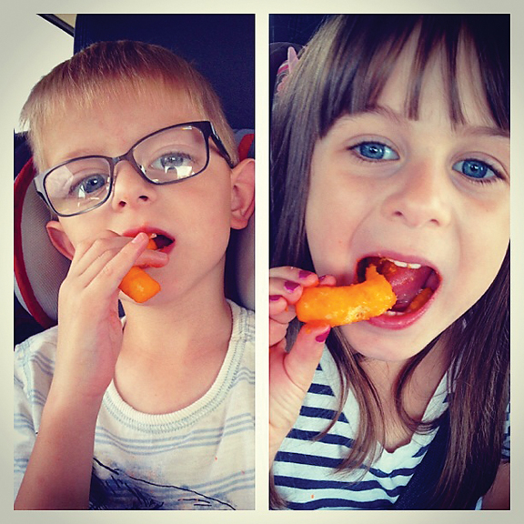 cheetos pic for WEB